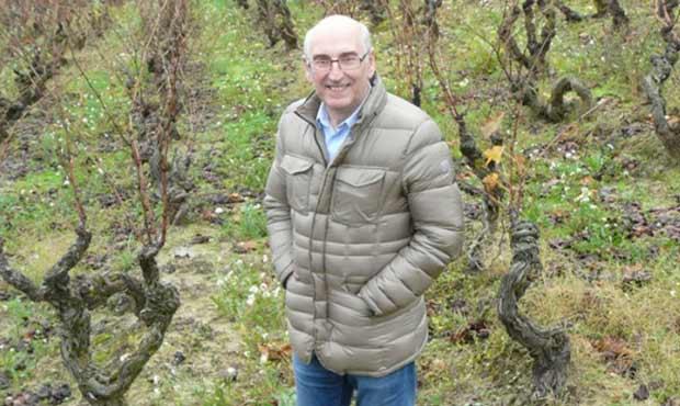 Fuera de Rioja hay muchas oportunidades