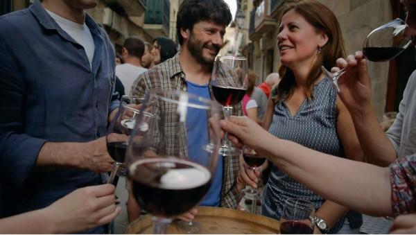 Grupo por la Excelencia Rioja Alavesa
