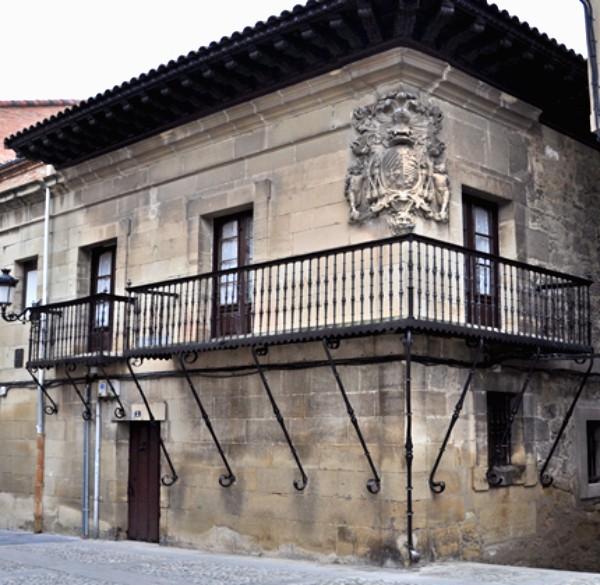 Casa-delos-Hierros