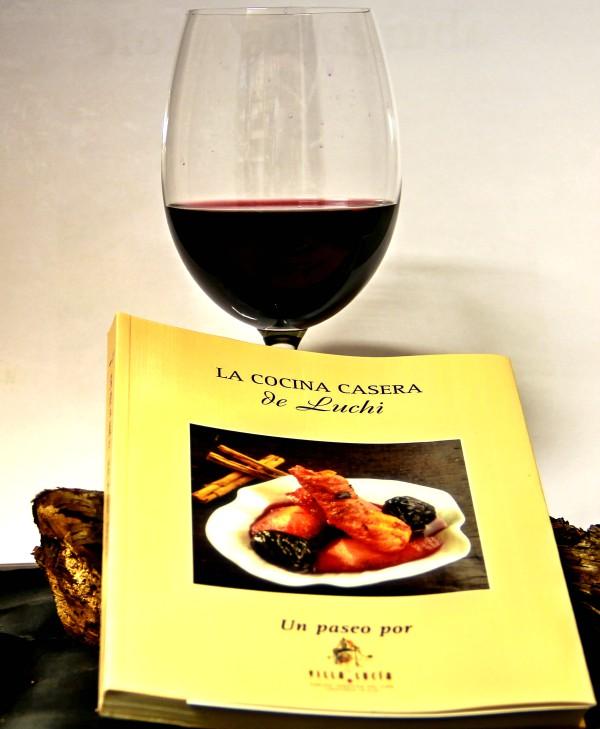 Somos de Laguardia desde 1570