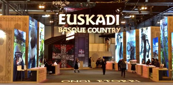 Stand-Euskadi-Fitur