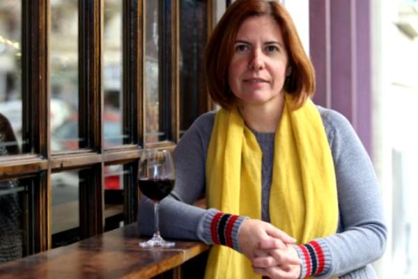 Consejo Regulador de la DOC Rioja