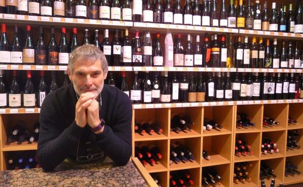 Gasteiz On, embajadora de Rioja Alavesa en Vitoria-Gasteiz