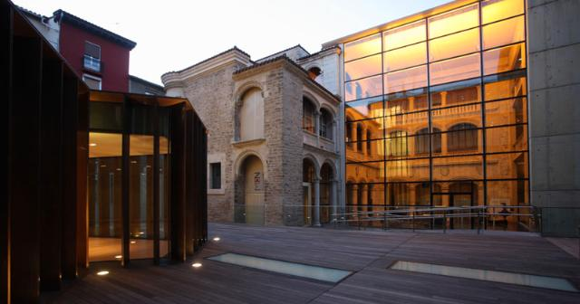 Museo 9 BIBAT