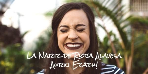 arabako-errioxako-sudurra