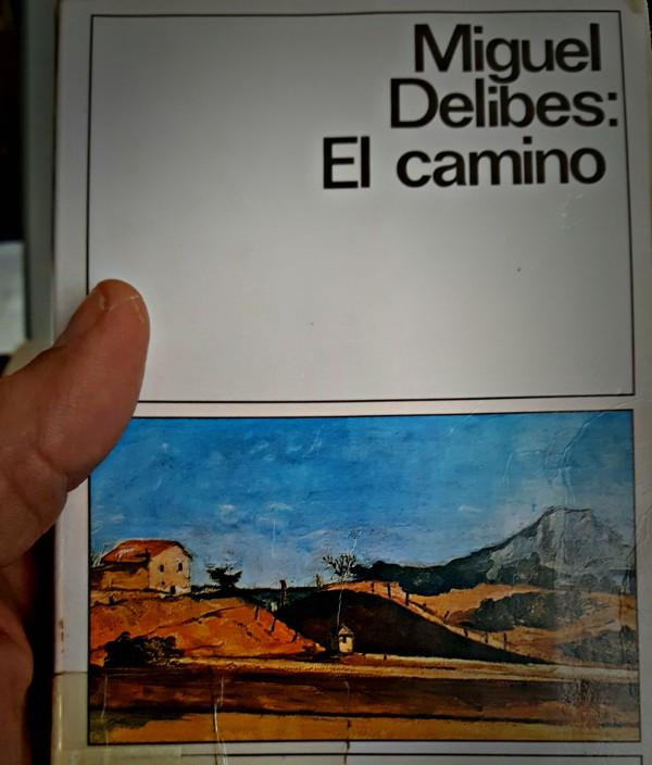 Libro-Delibes