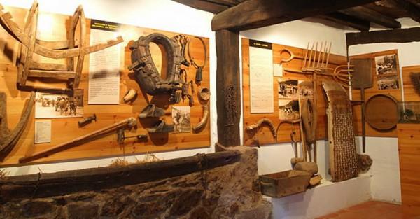 ¿Por qué no un museo institucional sobre el vino de Rioja Alavesa?