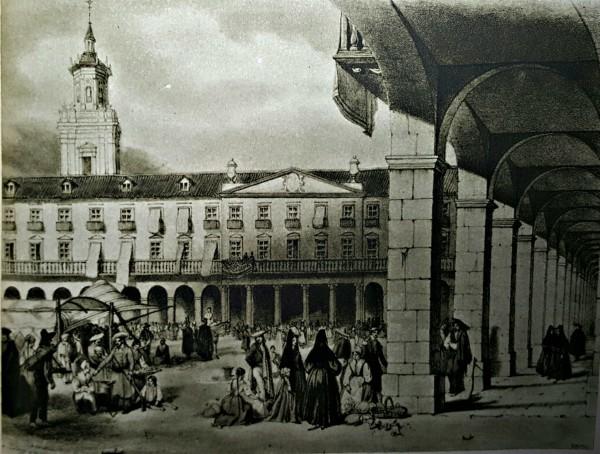 Plaza-Nueva-Vitoria