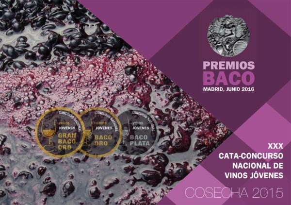 Premios-Baco-Uno