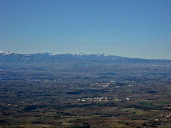 Historia de Rioja Alavesa