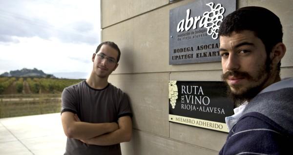 Ruiz de Viñaspre