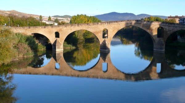 Puente de Assa