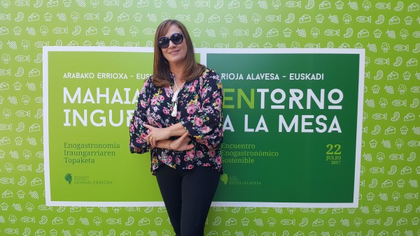 Isabel Muela