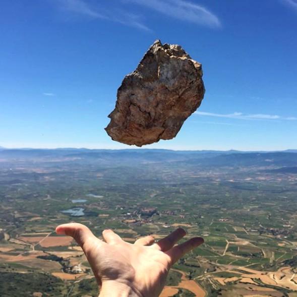 Comarca de Rioja Alavesa