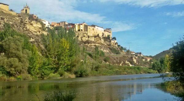 Ebro-Lapuebla