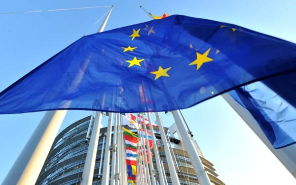 Construcción europea