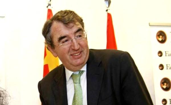 José Miguel Martínez Zabala