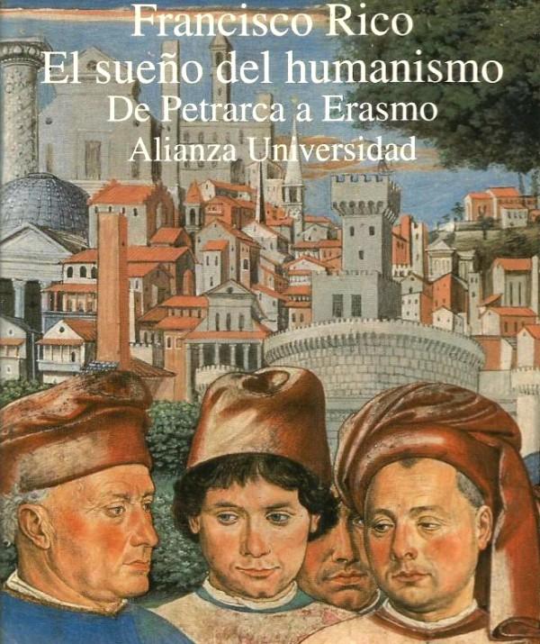 Paisaje Cultural del Viñedo