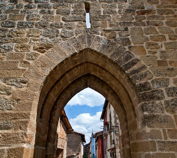 Puerta-Bernedo