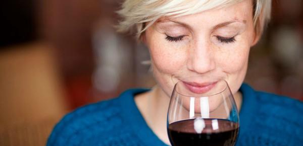 Oler-vino