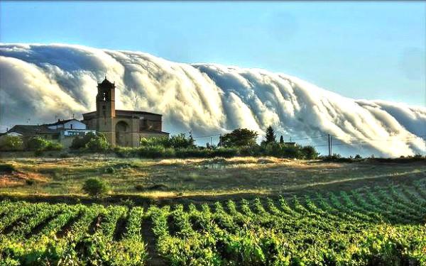 Rioja-Alavesa