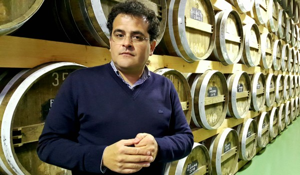 Juan Teixeira