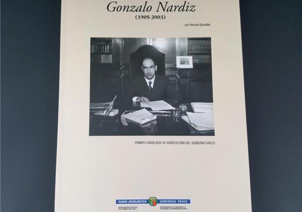 Libro-Nardiz