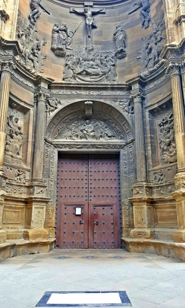Portico-StaMaria