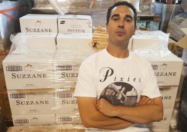 Cajas-Suzzane