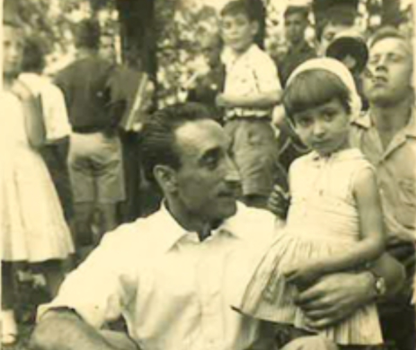 Francisco-Lola