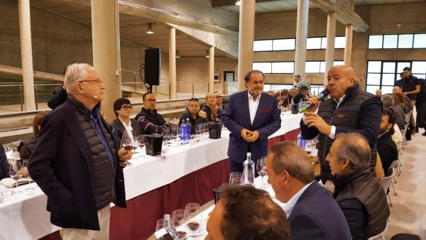 Marca Rioja Alavesa