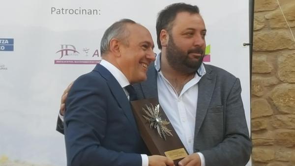 Premio-Gabi