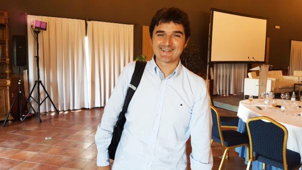 Julian-Palacios