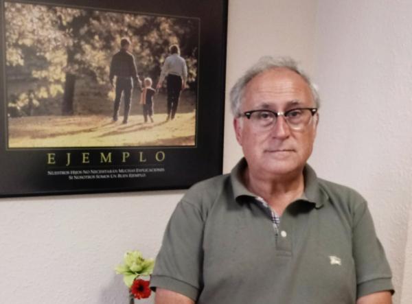 Jeronimo-Dos