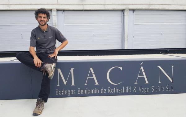 Rothschild & Vega Sicillia