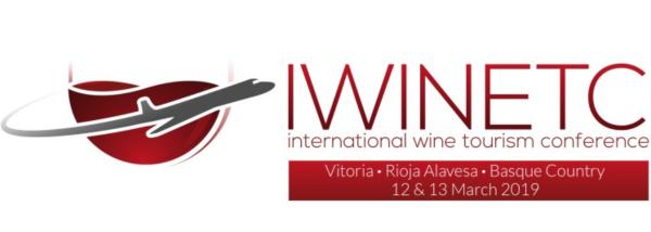 IWINETC-2019-Euskadi