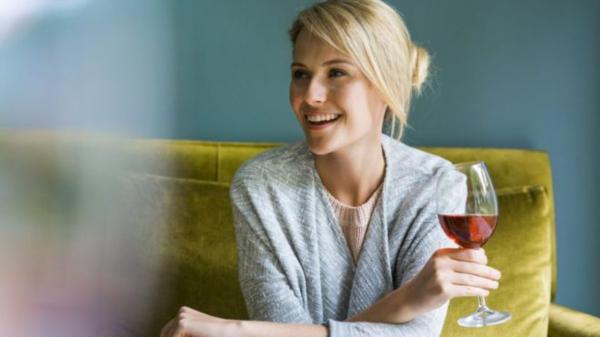 Joven-Copa-Wine