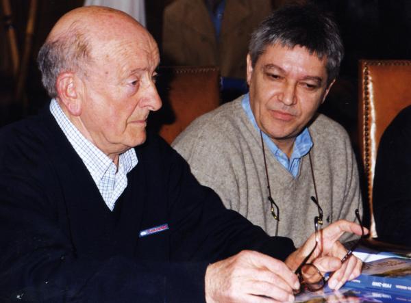 Arrinda-c-Autor