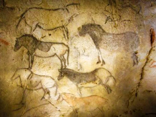 Investigaciones Prehistóricas