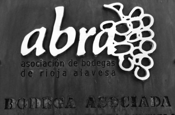 ABRA-hierro