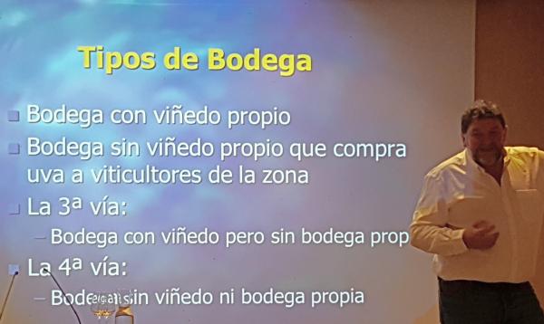 Bodeg-sin-bodega