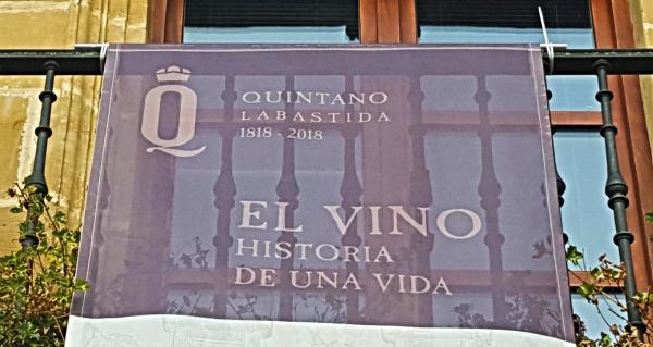 Pancarta-Ayto
