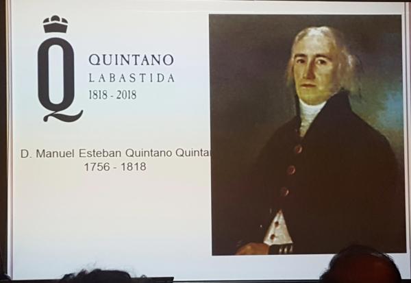 Quintano-Noes