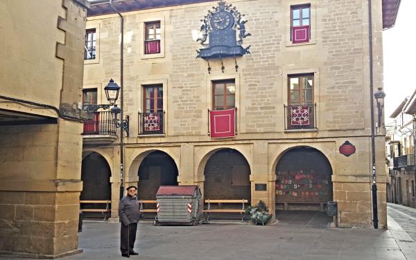 Toni-Plaza