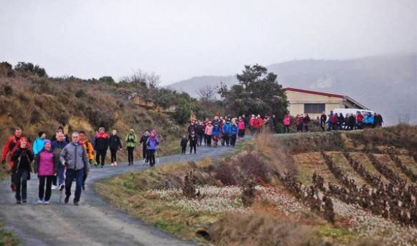 Caminaga-Sama