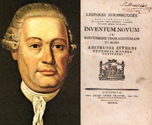 Leopold-Auenbrugger