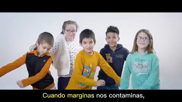 Labastida-Uno
