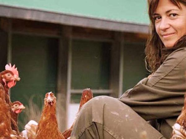 gallinas-y-agricultura