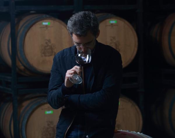 Viñas Leizaola