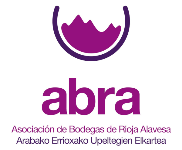 Asociación de Bodegas de Euskadi